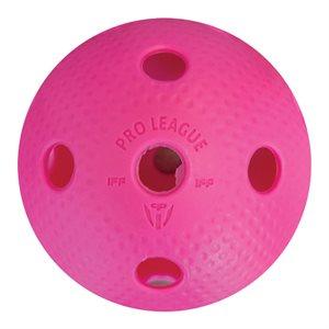 PRECISION Pro floorball, pink