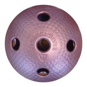 PRECISION Pro floorball, purple