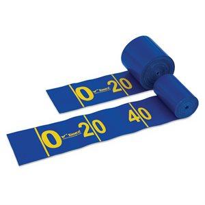 Measuring tape, 20m