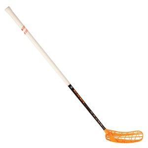 Floorball stick RAZOR