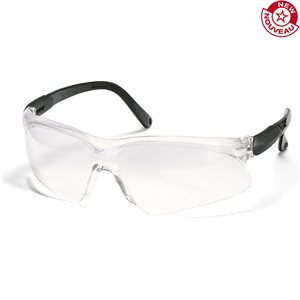Contender protective glasses