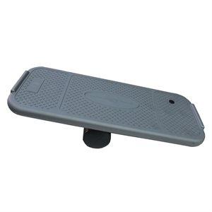 Rolla Bolla plastic balance board