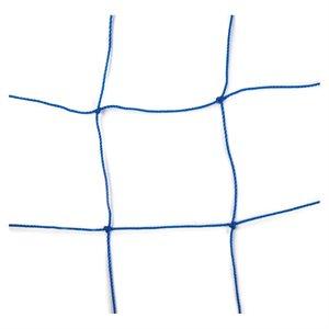 "Pair of soccer nets, 18' X 6' X 60"""