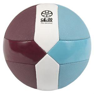FooBaSKILL® official ball