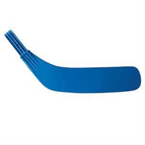 Replacement insert blade, blue