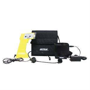 ULTRAK electronic starter kit