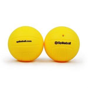 SPIKEBALL replacement balls