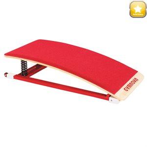 Gymnova springboard