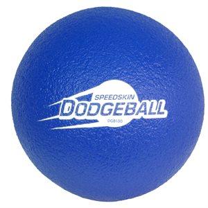 SpeedSkin foam ball