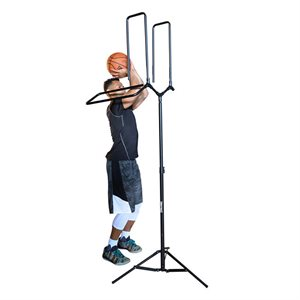 Spalding® Shot trainer
