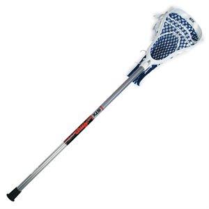 STX Stallion lacrosse stick