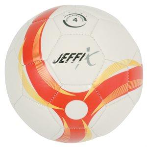 Soccer ball, PVC cover