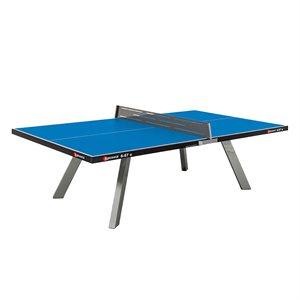 Outdoor Table Tennis Table, Sponeta 10mm