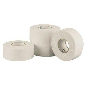 32 training tape rolls
