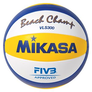 Official FIVB and Olympics Games beach ball