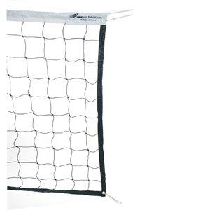 Institutional volleyball net, 32'