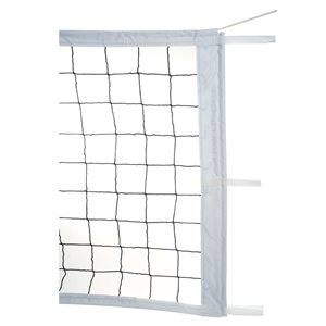 Competition volleyball net, 32'