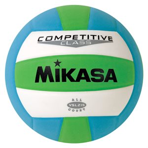 Mikasa indoor / outdoor ball