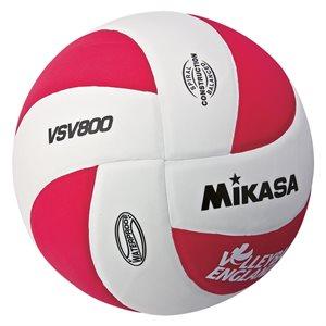 Squish® beach volleyball
