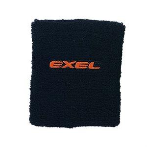 EXEL sweatband wristband