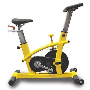 Stationary bike for children