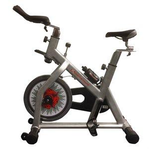 Stationary bike for adults