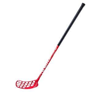 Xplode30 floorball stick, 92cm