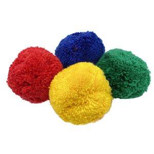 """Yarn Ball 4"""""""