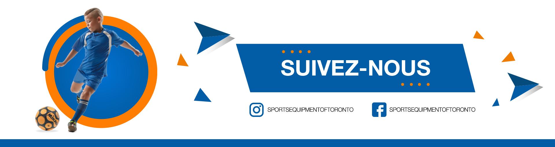 Banniere_SuivezNousSET